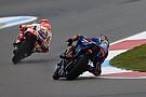 MotoGP MotoGP 2017 in Assen: Ergebnis, Qualifying