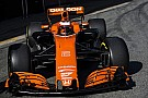 McLaren, 2018 aracını Barcelona testlerinden önce piste çıkartacak