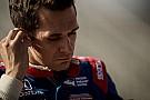 «На этой трассе есть, где обгонять». Алешин о Гран При Индианаполиса