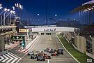 Liberty presentará a los equipos en Bahrein su plan para la F1 a partir de 2021