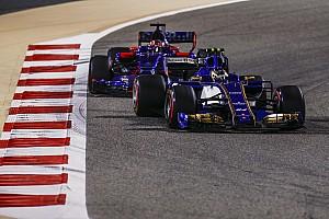 F1 Noticias de última hora Wehrlein, sorprendido con su estado físico