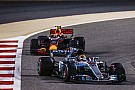 F1 plans fresh clampdown on engine oil burn