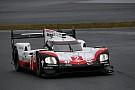 WEC Porsche: Toyota'nın önünde kaldığımız sürece takım emri olmayacak
