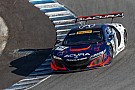 Endurance California 8 Hours: Acura beats Porsches to the top spot in qualifying