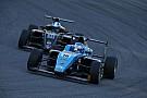 Formula 4 Job Van Uitert svetta nei test collettivi di Monza