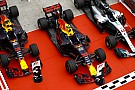 GP de Malaisie - Les 25 meilleures photos de la course