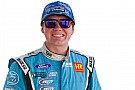 ARCA Richard Petty's grandson to make ARCA debut this weekend
