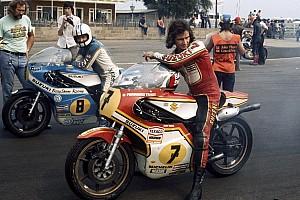 Легенды MotoGP. Гонщики, попавшие в Зал славы до Педросы