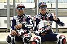 Moto3 Martin berlibur, Di Giannantonio sibuk balapan