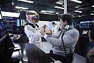 Wolff harus perbaiki hubungan dengan Hamilton jelang 2017