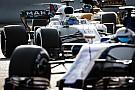 Формула 1 Галерея: перша половина сезону Ф1 2017 року - Williams