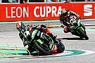 WSBK Kawasaki in cerca di riscatto dopo la doppietta Ducati a Imola