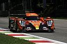 ELMS G-Drive remporte les 4 Heures de Monza malgré une pénalité