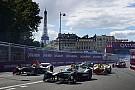 Формула E В Формуле Е заявили о недопустимости «гонки вооружений»