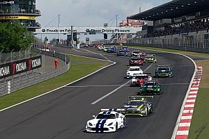 Virtual Breaking news Gran Turismo beri kesempatan wakili negara dan pabrikan mobil