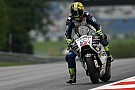 MotoGP Ufficiale: Karel Abraham continua con Ducati Aspar nel 2018