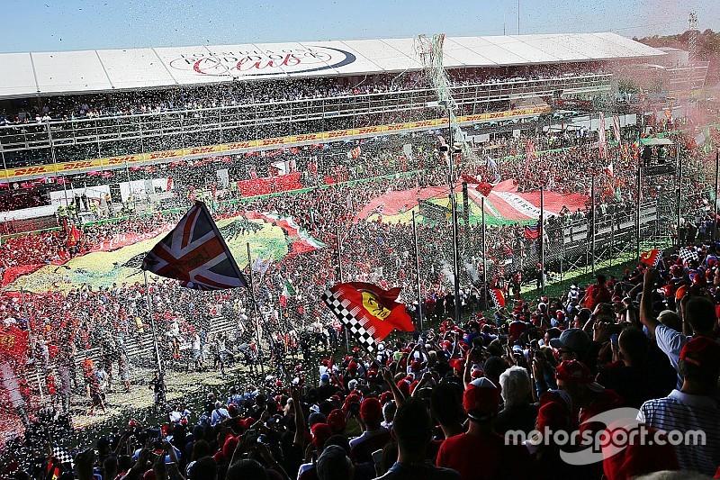 Speltip GP Predictor: Vettel en Ferrari topfavoriet in thuisrace