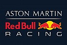 Oficial: Aston Martin, nuevo patrocinador principal de Red Bull
