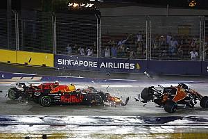 Formel 1 News Norbert Haug: Alonso könnte sechsmaliger F1-Weltmeister sein