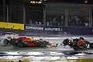 Formel 1 Norbert Haug: Alonso könnte sechsmaliger F1-Weltmeister sein