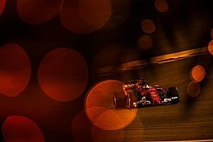 ALLGEMEINES Fotostrecke Top 10: Motorsport-Fotos der Woche (KW 16)