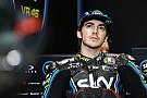 MotoGP Pramac negocia con un protegido de Rossi con vistas a 2019