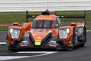 European Le Mans レースレポート 【ELMS】開幕戦:平川は2位。ユナイテッド・オートスポーツが優勝