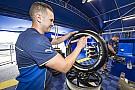 Michelin será el suministrador de la Copa del Mundo de Moto-e