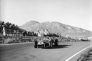 The story of F1's most successful privateer