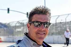 IMSA Últimas notícias Pruett se aposenta após 24 Horas de Daytona