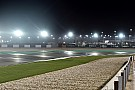 MotoGP MotoGP schedules extra practice session in rain-hit Qatar