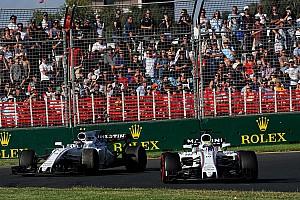 Formule 1 Actualités Massa : Williams a besoin que Stroll marque des points