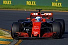 Formula 1 Alonso says Australian GP the best race of his life