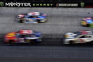 NASCAR Cup Vorschau NASCAR Playoff-Vorschau 2017: Die Teams