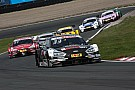 Gerhard Bergers Ziel: DTM kann auch ohne Mercedes wachsen