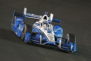 IndyCar Noticias de última hora Newgarden y Power piden cambios en sistema de calificación de IndyCar