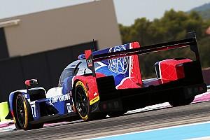 Европейский Ле-Ман Отчет о гонке Оруджев и Исаакян принесли Dallara первую победу в ELMS