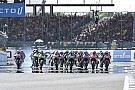 RESMI: Silverstone perpanjang kontrak tuan rumah MotoGP