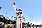 USF2000 Askew consigue el doblete en Indy en la USF2000