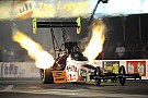 NHRA Hight, Millican, Butner and Pollacheck lock down No. 1 qualifiers at Maple Grove Raceway