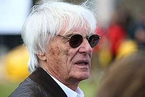 Formel 1 News Ferrari-Boss schießt gegen Ecclestone zurück: