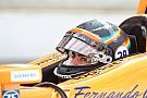 Forma-1 Alonso überdurva: minden idők egyik legjobbja, nem kérdés!