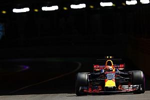 F1 Noticias de última hora Verstappen considera que Mónaco será más difícil con los nuevos coches