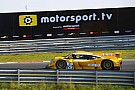 Algemeen Petitie: Houd Motorsport.tv op de buis bij KPN!