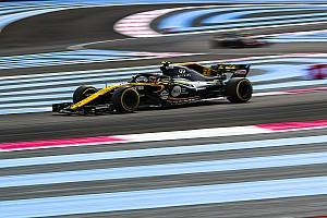 Ecco perché dovresti andare al GP di Francia di Formula 1