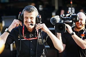 Steiner: