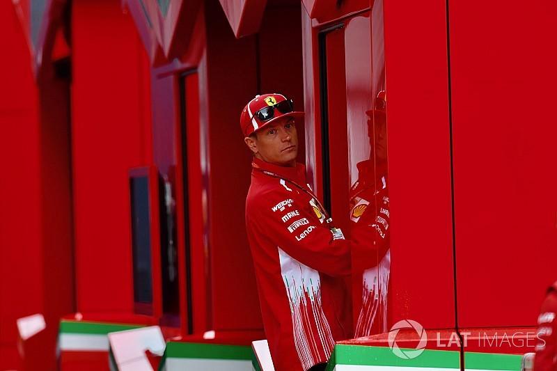 Inkább a Räikkönen-Leclerc páros, mint a Vettel-Leclerc duó?