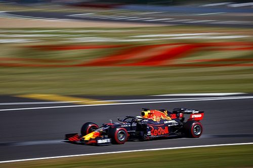 Horario, cómo ver la clasificación de F1 del GP del 70º aniversario y dónde