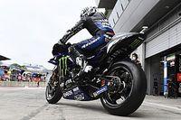 Yamaha dient verzoek in om problemen met motorblok op te lossen
