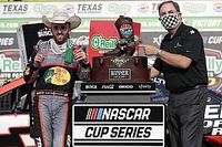 Austin Dillon tests positive for COVID-19, will miss Daytona